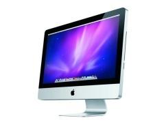 mac 2011